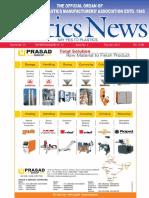 179291519-Plastic-News-Feb-2012-pdf.pdf