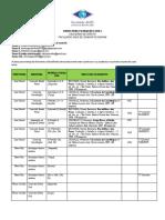 OBRAS PARA FICHAMENTO 2019.2 - Colegiado de Direito.docx