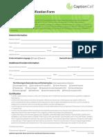 CC_33885_ProCert-OrderForm_245_v4-ee.pdf