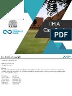 Casebook 2019-20, IIM Ahmedabad.pdf