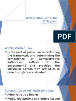 Legal-Aspect-power-point-format-ready-for-print-Admin.-Law-R.-Trigueros (1).pptx