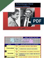 f-materi-11-teori-perkembangan-moral-kohlberg.pdf