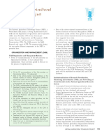 14-NATIONAL AGRICULTURAL TECHNOLOGY PROJECT (1).pdf