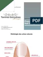 APOSTILA-NOVA-FIBRA.pdf