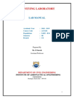 Surveying Lab Manual(ACE101).pdf