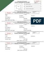 Registeration form correctedMorning Faysal bank with card.docx