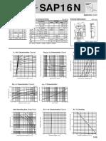1SAP16N (2).pdf