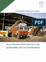 Biofuel-Potential-in-India_Final (3).pdf