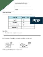 EXAMEN DIAGNOSTICO 2.docx