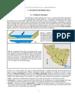 testo3-3.pdf