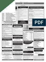 PDF guljob