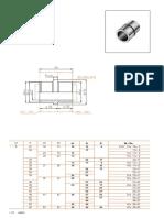 Z14-INFO-EN.pdf