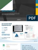 Business Roadmap.pptx