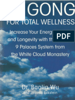 Qi Gong for Total Wellness- Increase Your Energy, Vitality, And Longevity With the Ancient 9 Palaces System From the White Cloud Monastery ( PDFDrive.com )