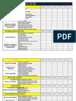 AUTOEVALUACION COMPORTAMIENTOS OPERARIOS.xlsx