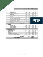 Bobot Progress M&E FB. Bandung.pdf