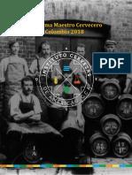Programa-M.C-Colombia.pdf