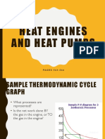 heat_engines_and_heat_pumps-1_ggggg.ppt