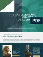 Coaching Vila Velha-1