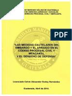 86524.pdf