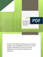 diodos-141115144701-conversion-gate02.pdf