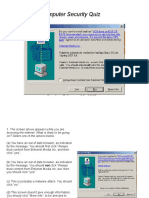 quiz_slides.pdf