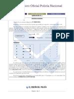 PSICOTÉCNICO OFICIAL 2017 PN  (1).pdf