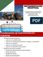 1_Fundamentos de Instrumentacion.ppt