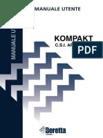 Libretto_KompaktN.pdf