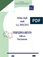 perf_1500