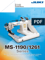 ms11901261.pdf