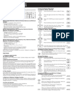 EPM_03_04_05_06_EN.pdf