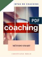 16 Método Smart