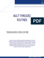 5.MultithreadedRoutines(PPT).pdf