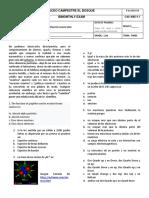 FISICA 11 - PERIODO 3  NUCLEAR Y CUANTICA.docx