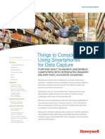 using-smartphone-for-data-capture-app-brief-en.pdf