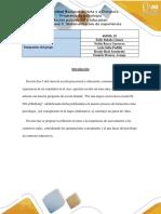 Fase 5_55.docx