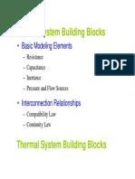 ch8_2 BasicSystemModelingfHaudraulicSystem.pdf