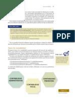 Contabilidad_Financiera-Guajardo [La Importancia de La Información Financiera] (Semana 02) (1)