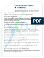 Equity_Research_Interview_Preparation.pdf