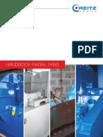 Catálogo Geral REITZ-Handbuch_Liste17_1_60Hz.pdf