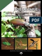 guia_de_insectos_corma.pdf