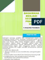 BAGAIMANA_MENJADI_SEORANG_PRAKTISI_HSE_V.pptx