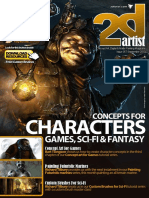2DArtist Magazine Issue 057 September 2010.pdf
