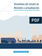 Cartilla Plan de Movilidad_0