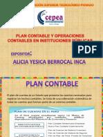 1. PLAN CONTABLE.pptx