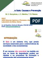 Salinização do Solo_ Causas e Prevenção.pdf