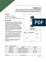 pd55015-e.pdf