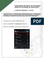 201408141444140.Wireless Android Kitkat