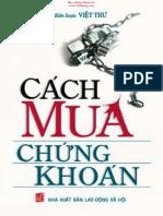 Cach Mua chung khoan.pdf